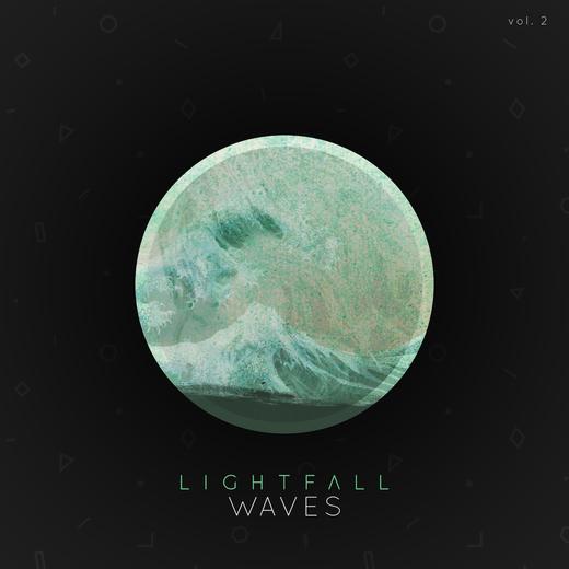 Portrait of Lightfall