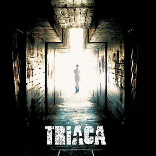 Untitled image for Triaca