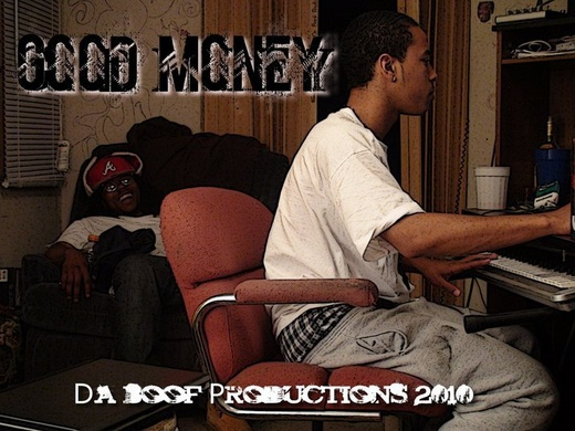Foto sin título para Good Money GM