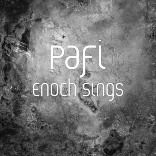 Untitled image for PAFI