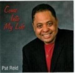 Untitled photo for Pat Reid