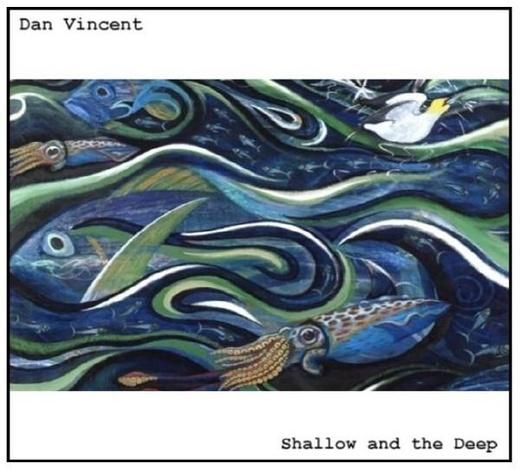 Untitled image for Dan Vincent