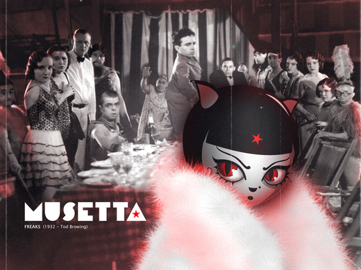 Untitled image for musetta