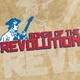 Portrait of Songs Of The Revolution