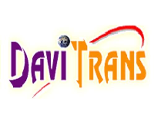 Portrait of davitrans.net