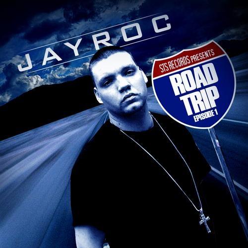 Untitled photo for Jayroc25