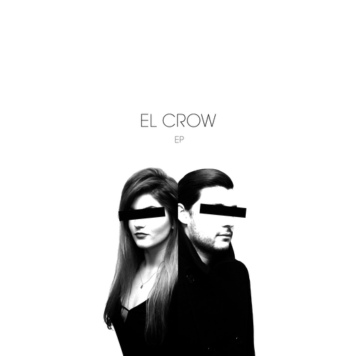 Untitled image for El Crow