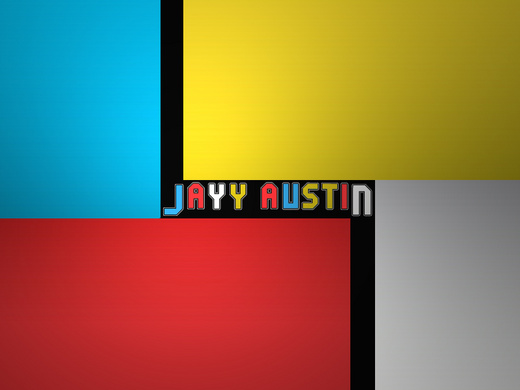 Untitled image for Jayy Austin