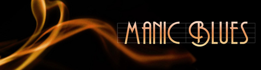 Untitled image for Manic Blues