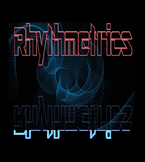 Portrait of Rhythmetrics