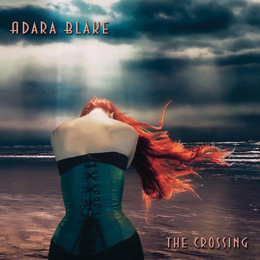 Untitled image for Adara Blake