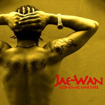 Untitled image for Jae-Wan