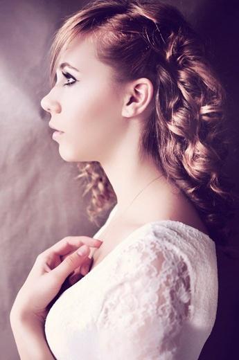 Foto sin título para Aria Tesolin