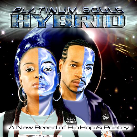 Untitled image for hybrid2009