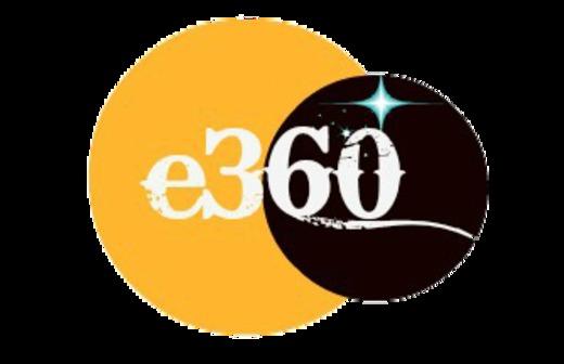 Portrait of e360edutainment