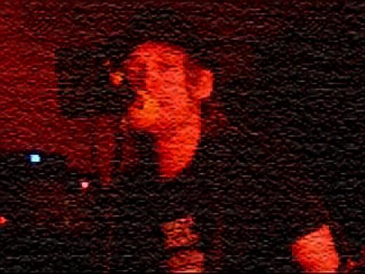 Untitled image for Wretch Blackguard