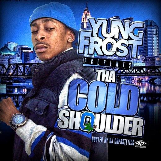 Untitled image for Yung Frost