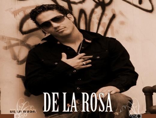 Untitled image for De La Rosa