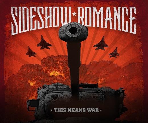 Untitled image for Sideshow Romance