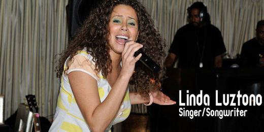 Foto sin título para Linda Luztono
