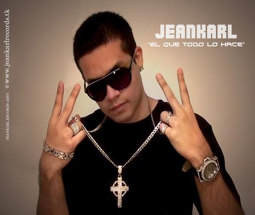"""Untitled image for Jeankarl """"El que todo lo hace"""""""