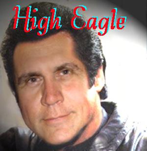 Untitled image for J.C. High Eagle