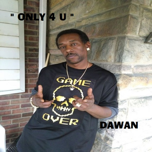 Untitled image for DAWAN