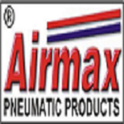Portrait of airmaxpneumatic