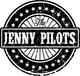 Portrait of Jenny Pilots