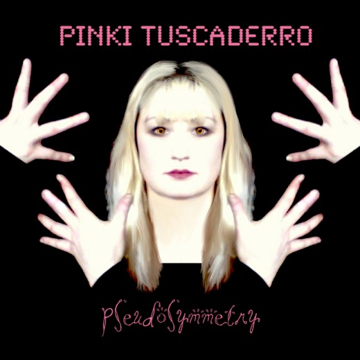 Untitled image for Pinki Tuscaderro