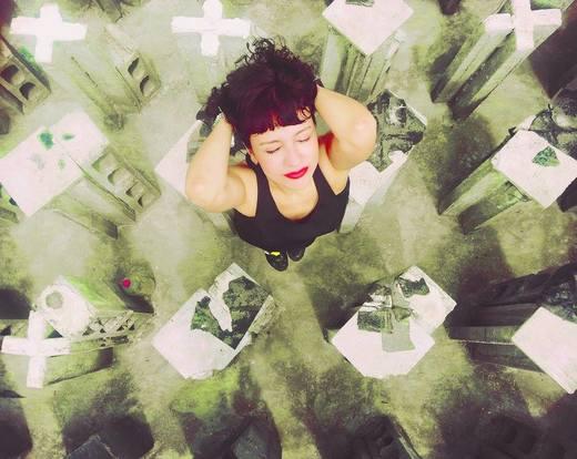 Untitled image for JoanaMos