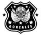 Portrait of Gonzales