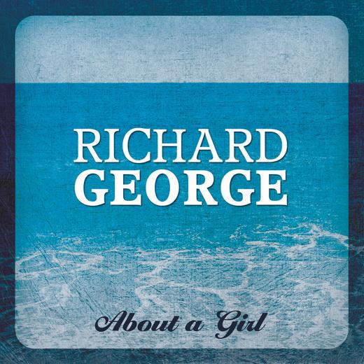 Untitled image for Richard George