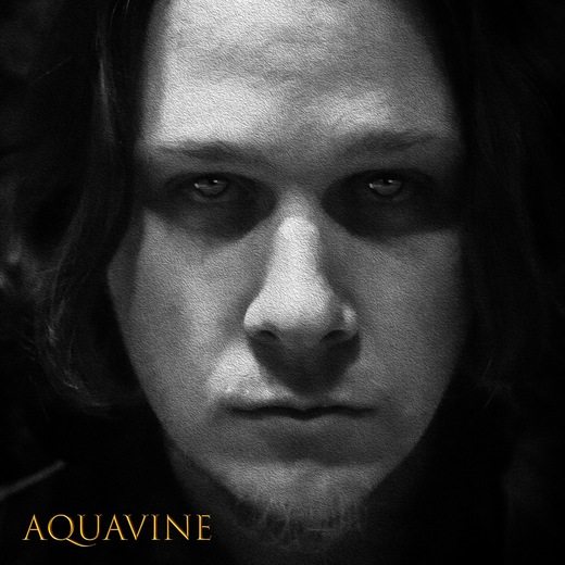 Portrait of AQUAVINE