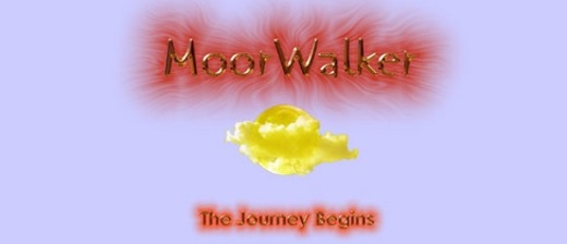 Untitled image for MoorWalker