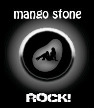 Untitled image for Mango Stone