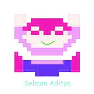 Untitled photo for Salman Aditya