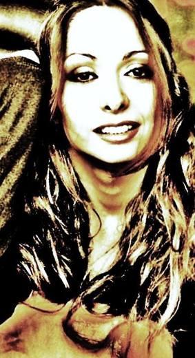 Untitled image for Raffaella Piccirillo