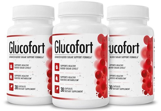 Portrait of glucofortreviewss1