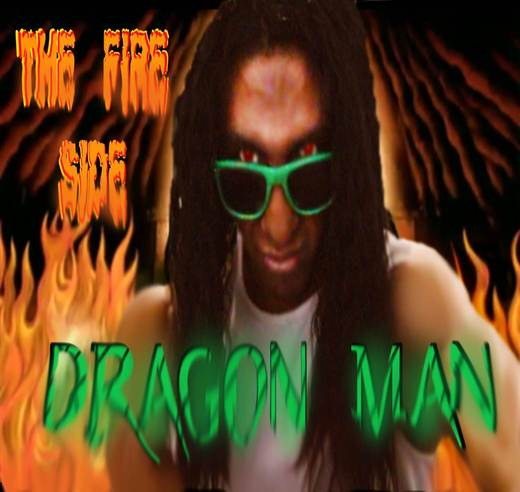 Untitled image for dragonman
