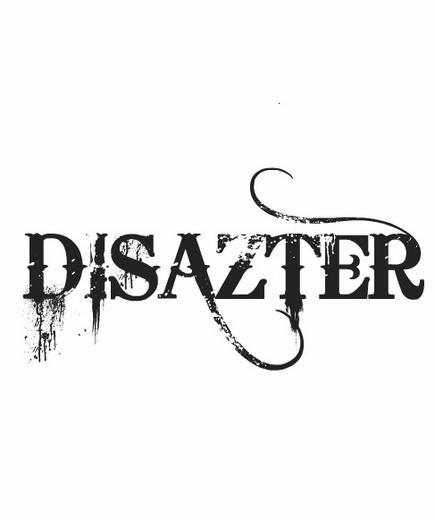 Imagen sin titulo de Disazter