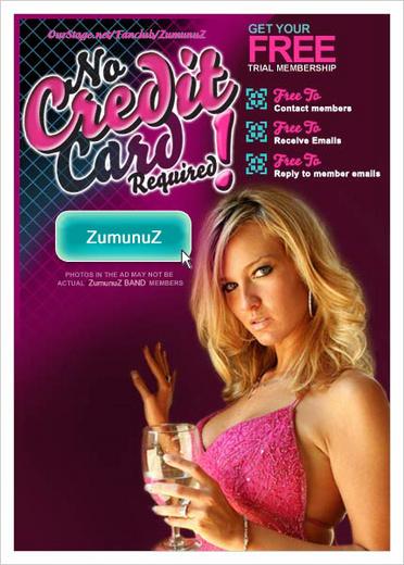 Untitled image for ZumunuZ