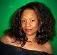Portrait of Youlanda Burnett