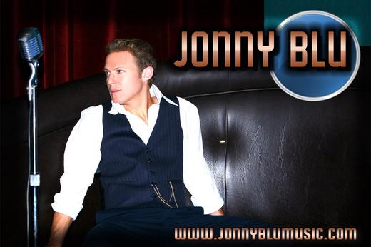 Untitled image for Jonny Blu