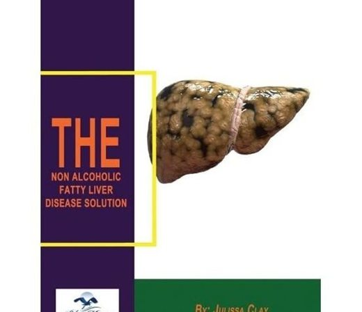 Portrait of The Non Alcoholic Fatty Liver Reviews