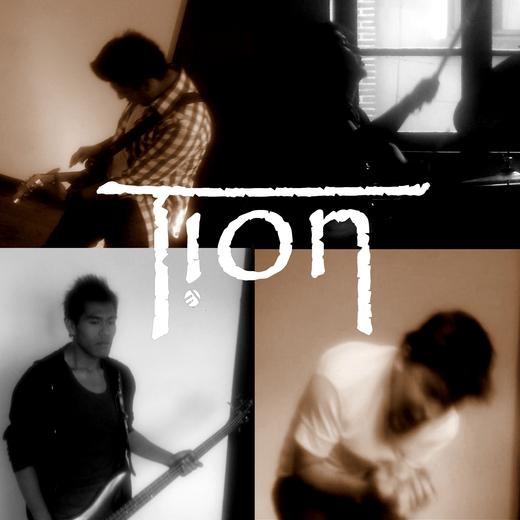 Imagen sin titulo de Tion