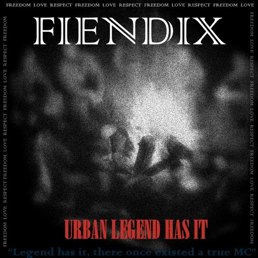 Untitled image for Fiendix