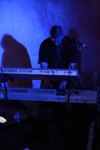 Foto sin título para unmaskdmusic