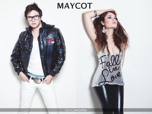 Imagen sin titulo de Maycot