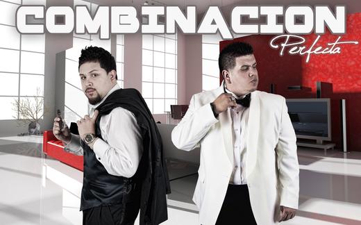 """Untitled image for HaNcEl y RiGo """"Combinacion Perfecta"""""""